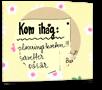 menu_img1.png